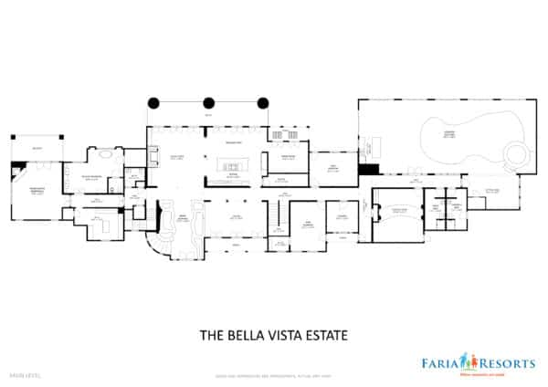 BVE_Floor Plan_01