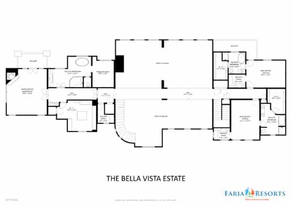 BVE_Floor Plan_02