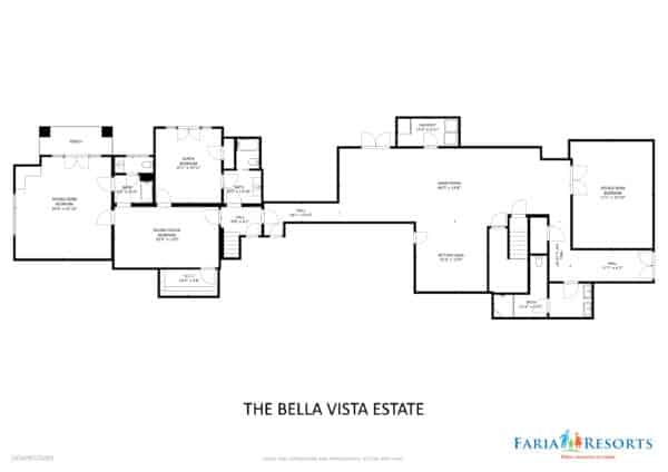 BVE_Floor Plan_03